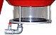 Filtro De Linha foguetinho Modelo FP 3000 - Imagem 4