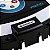 Calibrador de Pneus Eletrônico 145 PSI -Excel Pneutronic 4 - Imagem 4