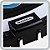 Calibrador de Pneus Eletrônico 145 PSI -Excel Pneutronic 4 - Imagem 7