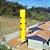 Reservatório de Água e Combustível - Imagem 6