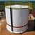Reservatório de Água e Combustível - Imagem 2