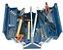 Jogo de Ferramentas para Troca de Óleo Completo - Veículos Leves - Imagem 1