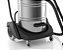 Aspirador de Solidos e Liquidos 80L 2x1200w 220v A280 - Imagem 2