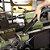 Aspirador de Solidos e Liquidos 80L 2x1200w 220v A280 - Imagem 5