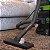 Lavadora e Extratora Lavaclean IPC Soteco 1250 watts - Imagem 4