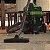 Lavadora e Extratora Lavaclean IPC Soteco 1250 watts - Imagem 3