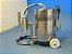 Aspirador industrial CR 2N - Imagem 1