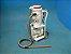 Aspirador Industrial CR 2/20L - Imagem 1