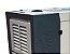 Gerador de energia 25 kva à diesel cabinado trifásico 220V - Toyama - Imagem 2