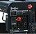 Gerador de Energia a Diesel 12,6 KVA -Trifasico 220V -aberto - Imagem 5