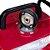 Gerador de Energia à Gasolina 2T 0,85 Kva 220V com Carregador de Bateria - TOYAMA - Imagem 4