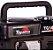 Gerador de Energia Gasolina 4T Partida Manual 0,8 Kva 220V Carregador de Bateria  - Imagem 4