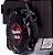 Gerador de Energia Gasolina 4T Partida Manual 0,8 Kva 110V Carregador de Bateria - Imagem 5