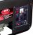 Gerador de Energia à Gasolina 4T Partida Manual 2,5 Kva Bivolt com AVR - TOYAMA - Imagem 2