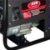 Gerador de Energia à Gasolina 4T Partida Manual 2,5 Kva Bivolt com AVR - TOYAMA - Imagem 3