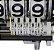 Numeradores de Medidores Mecânicos - Imagem 2