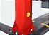 Elevador Automotivo Trifásico 4000 Kg - Krebs - Imagem 4