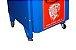 Maquina Troca de Óleo a Vacuo 50 Litros - Imagem 3