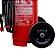 Extintor de Água 50 Litros - Imagem 2