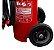 Extintor de Pó BC 50 Kg - Imagem 2