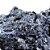 Estopa Colorida para Troca de Óleo - 10 Kg - Imagem 1
