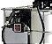 Unidade de Transferência Elétrica 220V Piusi Capacidade 1000L com Carretel - Imagem 2