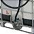 Unidade de Transferência Elétrica 220V Piusi Capacidade 1000L com Carretel - Imagem 4