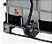 Unidade de Abastecimento Pneumática 60LPM Cap 1000L com Medidor Digital e Bico Automático - Imagem 4