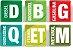 """Mangueira para Abastecimento Colorida 3/4"""" Com 5 Metros - Azul - Imagem 4"""