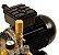 Motobomba para climatização 4 CV Trifásico 750 lbf – Vazão 1080 l/h - Jacto - Imagem 3