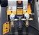 Compressor de Ar 140 PSI 10/110 Litros Bivolt - CHIAPERINI - Imagem 4
