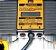 Compressor de Ar 140 PSI 10/110 Litros Bivolt - CHIAPERINI - Imagem 5