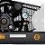 Compressor de Ar Baixa Pressão 10 Pés Sobre Base sem Motor - CHIAPERINI - Imagem 2