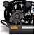 Compressor de Ar Baixa Pressão 10 Pés Sobre Base sem Motor - CHIAPERINI - Imagem 4