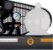 Compressor de Ar Baixa Pressão 10 Pés Sobre Base sem Motor - CHIAPERINI - Imagem 3