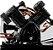 Compressor de Ar Bravo 60 Pés 350 Litros 220/380 V - SCHULZ - Imagem 3