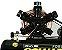 Compressor de Ar 60PCM 425 Litros com Motor Blindado 220/380V Trifásico - SCHULZ - Imagem 2