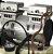 Compressor de Ar Odontológico Silencioso 5PCM 29 Litros - SCHULZ - Imagem 2