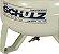 Compressor de Ar Odontológico Silencioso 5PCM 29 Litros - SCHULZ - Imagem 5