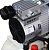 Compressor de Ar Odontológico Silencioso Mono 1HP 5PCM 30 Litros - SCHULZ-CSD - Imagem 5
