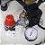 Compressor de Ar Odontológico Silencioso Mono 1HP 5PCM 30 Litros - SCHULZ-CSD - Imagem 3