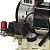 Compressor de Ar Odontológico Silencioso 9PCM 29 Litros CSD 9/30 - SCHULZ - Imagem 3
