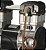 Compressor de Ar Odontológico Silencioso 9PCM 29 Litros CSD 9/30 - SCHULZ - Imagem 2