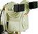 Compressor de Ar Odontológico Silencioso 6PCM 29 Litros MSV 6/30 - SCHULZ - Imagem 2