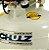Compressor de Ar Odontológico Silencioso 6PCM 29 Litros MSV 6/30 - SCHULZ - Imagem 5