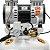 Motocompressor Odontológico 2HP 10 Pés 60 Litros Isento de Óleo 220V - CHIAPERINI - Imagem 3