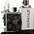 Compressor de Ar Rotativo de Parafuso SRP 3015 Compact III 15HP 11Bar 200L 220V - SCHULZ - Imagem 4