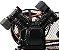 Compressor de Ar Pratic Air Mono 2HP 10 Pés 125 Libras - SCHULZ - Imagem 2
