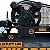Compressor de Ar Baixa Pressão 10 Pés 110 Litros sem Motor - CHIAPERINI - Imagem 4
