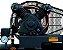 Compressor de Ar de Baixa Pressão CJ5.2 BPV 5,2 Pés 120Psi 110 Litros sem Motor - CHIAPERINI - Imagem 3